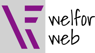 Logo WB 330-183