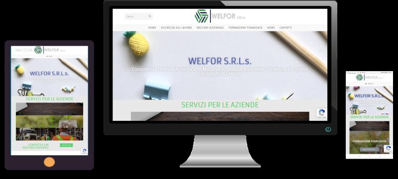 Welfor-it 800