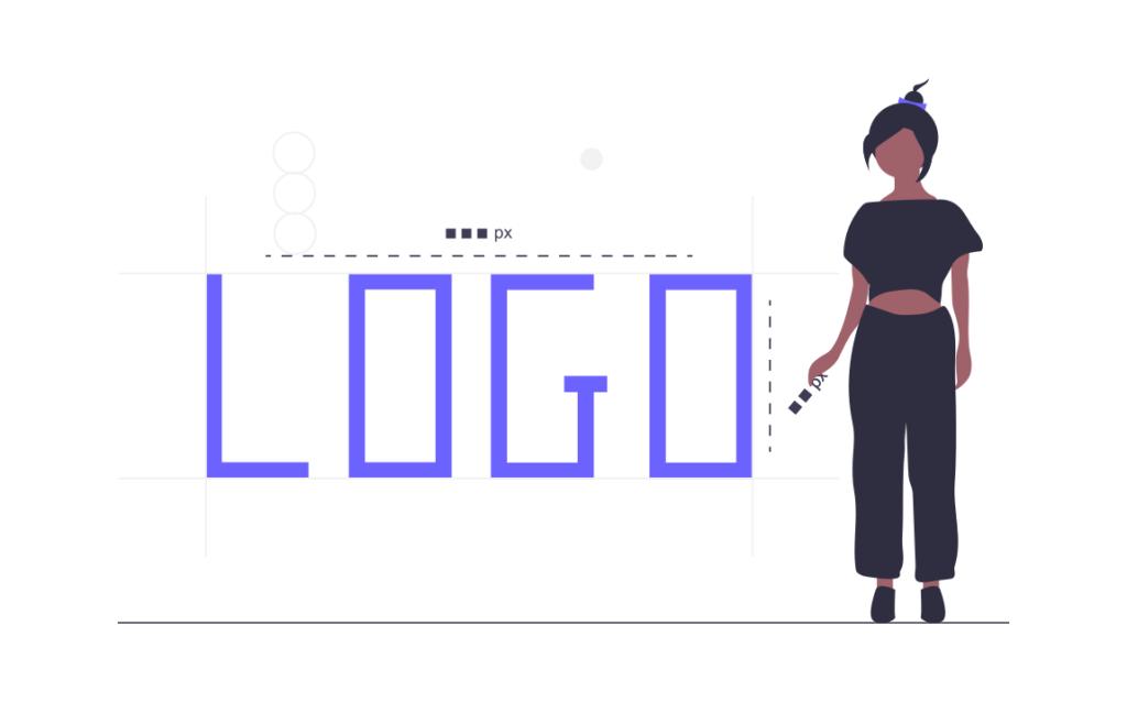 crea Logo gratis, realizza sito interne per la tua azienda