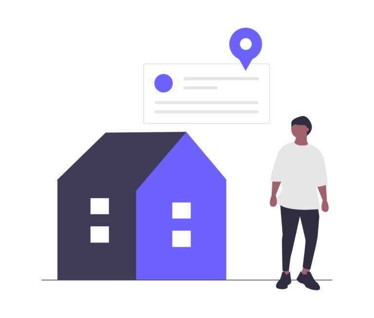 L'Importanza di Google My Business e Bing Places