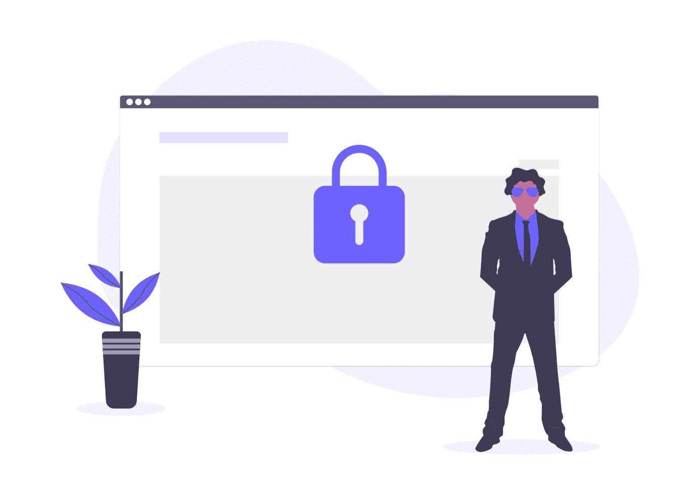 Certificato SSL, devo installarlo? ASSOLUTAMENTE SI